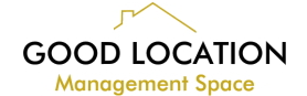 GOOD LOCATION -MANAGEMENT SPACE-